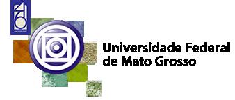 Logo da UFMT
