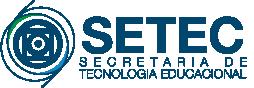 Logo da SETEC