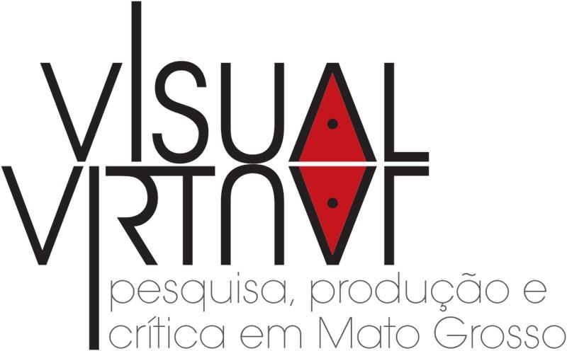 Visual Virtual